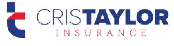 Cris Taylor Insurance