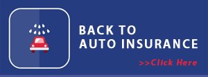 auto insurance fort worth