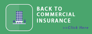 for worth commercial insurance