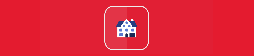 Fort Worth Home Insurance