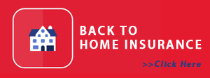 home insurance fort worth