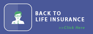 life insurance fort worth
